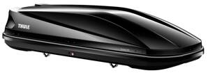 Thule Touring 780 Black